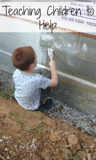 Little ones learning to help.jpg